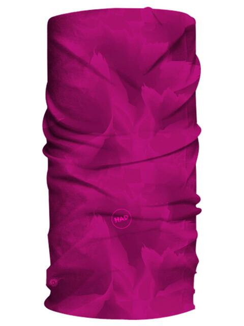 HAD Coolmax Protector - Pañuelos & Co para el cuello - rosa